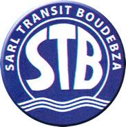 Groupe Boudebza